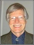 Dr. Art Funkhouser